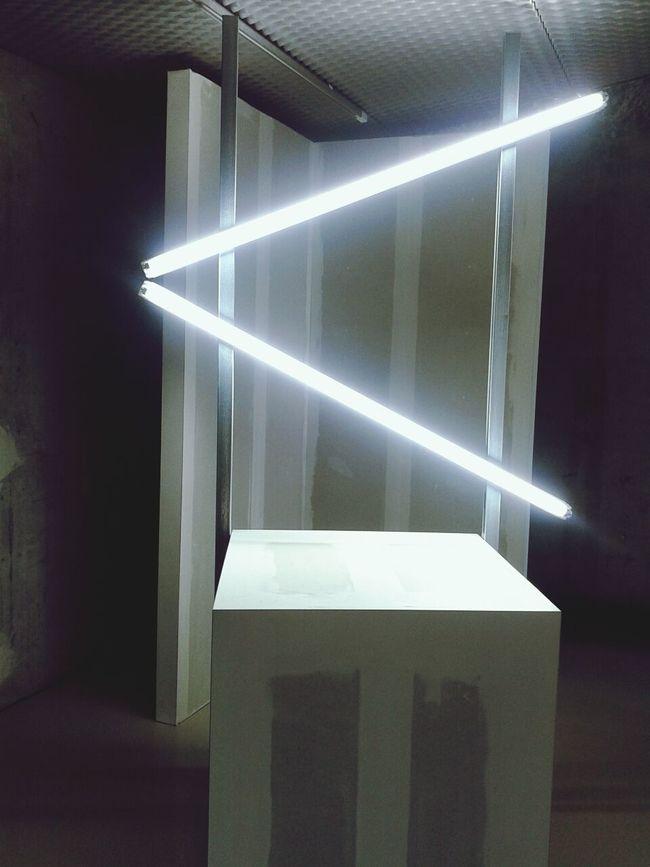 Light And Shadow VSCO Dark Leonie Filter