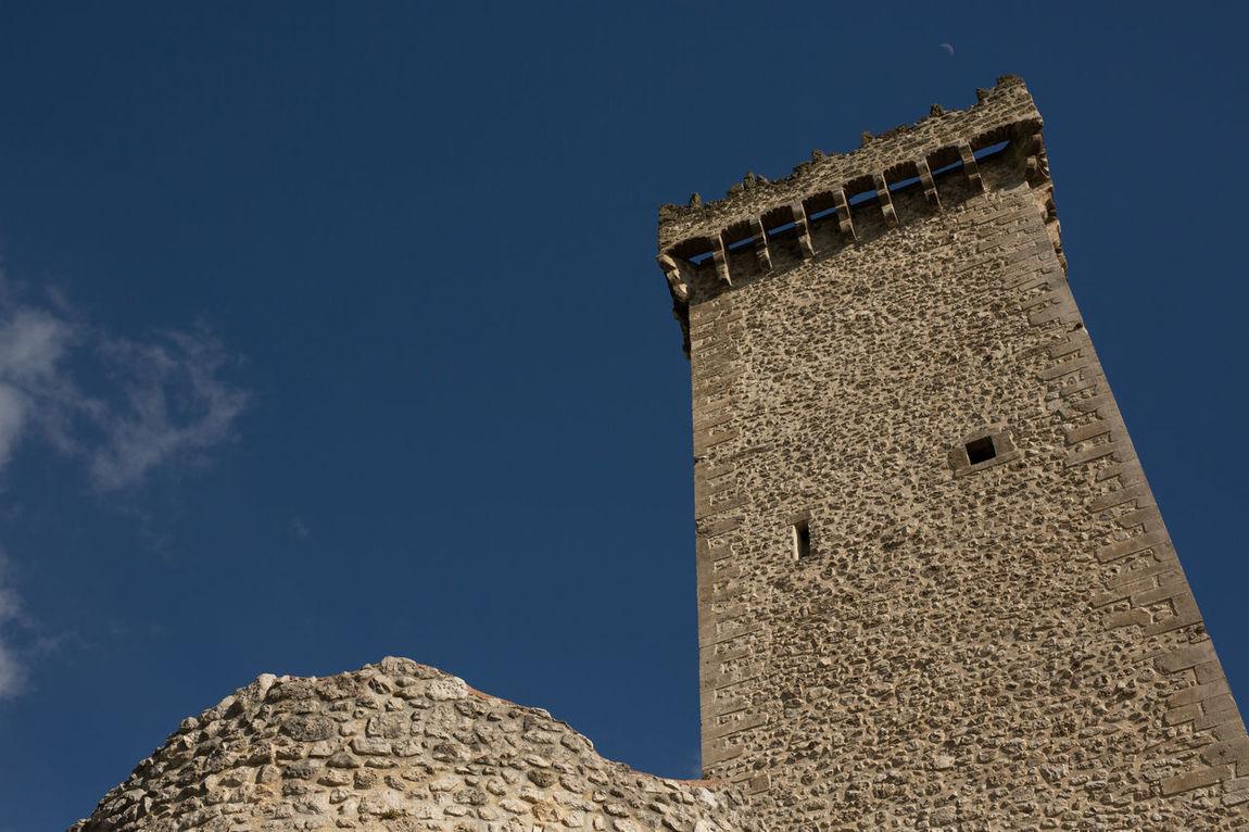 pacentro abruzzo Abruzzi Abruzzo Antique Italy Love Pacentro Rural Tourism Town Visit