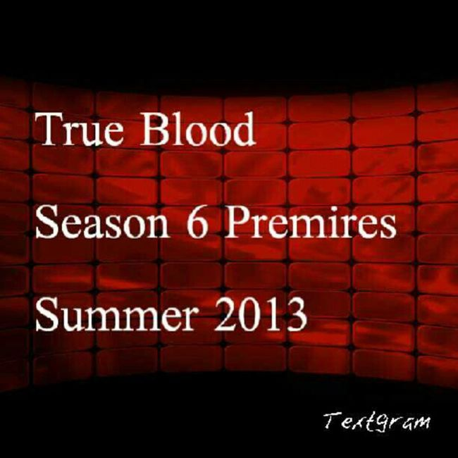 Trueblood @all_things_trueblood @truebloodlovers @truebloodpics Annapaquin StephenMoyer Alcide joemanganiello HBO