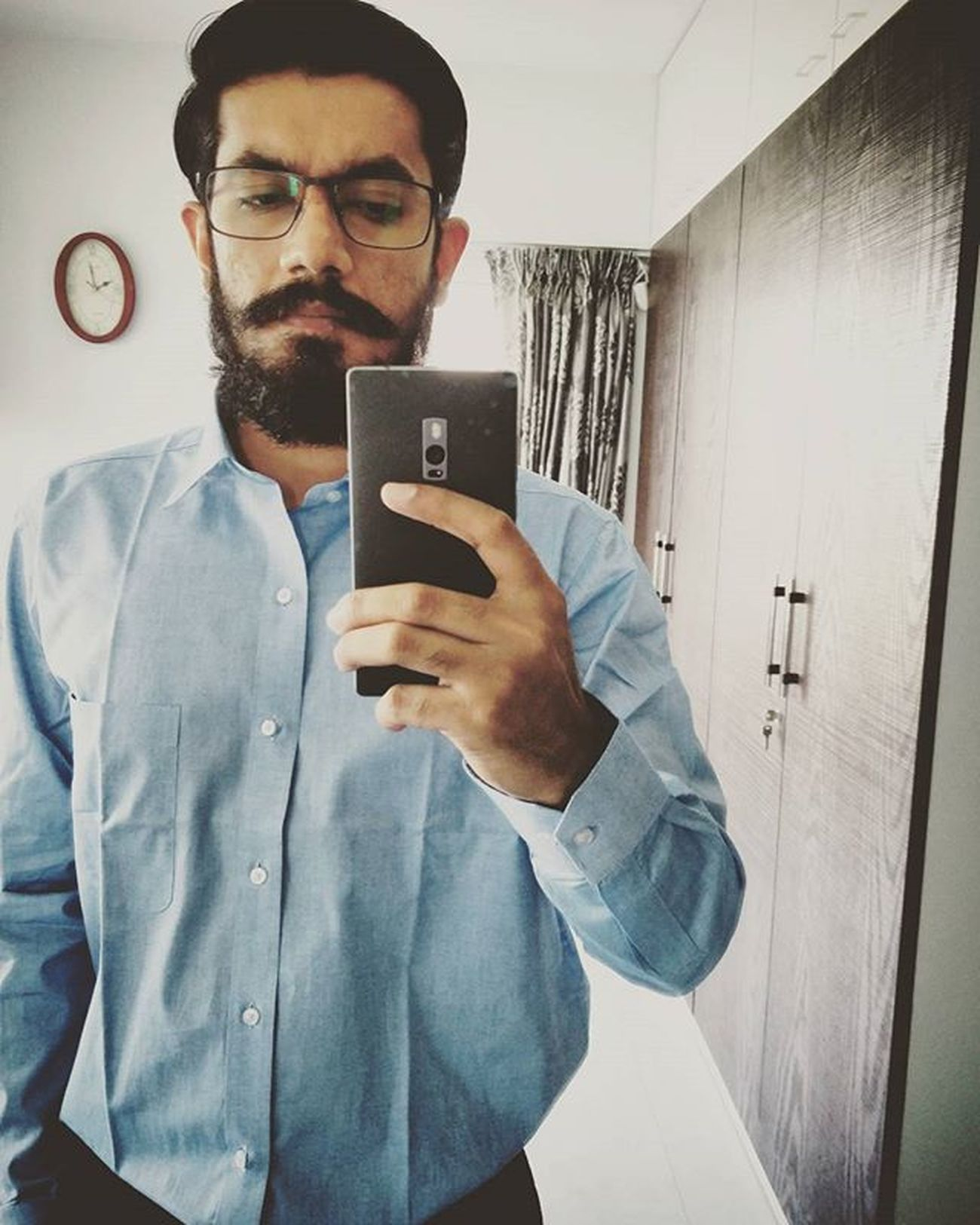 Beardlife Desibeard Beardporn