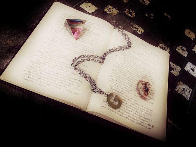 Que a magia esteja com você! Taking Photos Check This Out Magic Book Edit This My Creation I Love It ❤ Good Vibes ✌