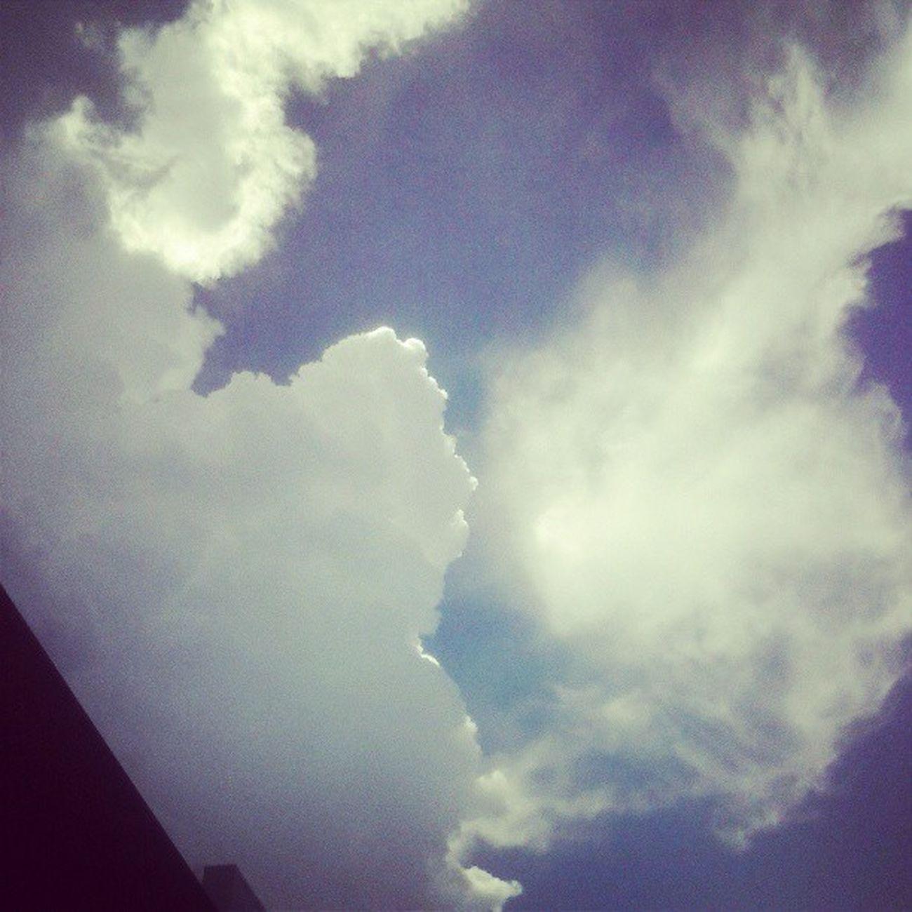 """""""Só o que é bom dura tempo bastante pra se tornar inesquecível."""" Esse céu azul agora é seu Chorão <3333 LutoChor ão"""
