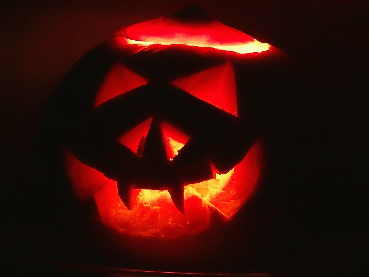 Happy Halloween. Pumpkin Pumpkin Carving Pumpkinhead Pumpkin!Pumpkin! Hallo Halloween Horrors