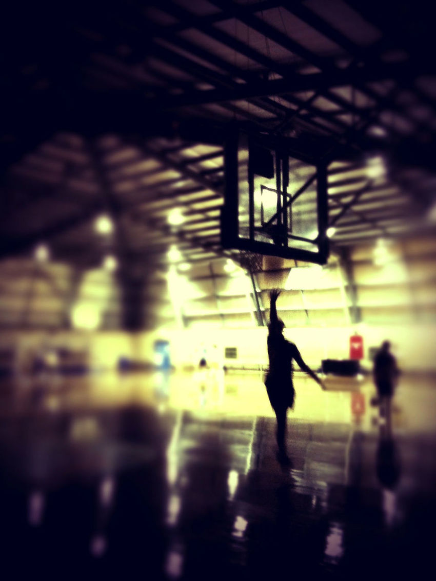 Abstract Ball Baller Basketball Basketballer Blurred Motion Depth Of Field Fitness Hoop Hoops Men Net Real People Selective Focus Shadow Speed Sport Sports