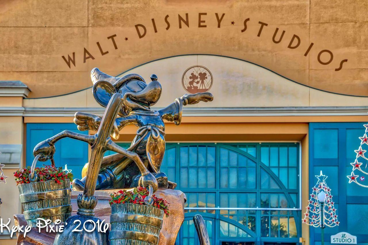 Waltdisneystudios Waltdisneystudio Disneylandparis Disneylandresort Photography Disneyland Resort Paris Parcdisneylandparis Magic Moments Waltdisney Magic Disneyland Paris Disneyland Paris Mickey Mouse