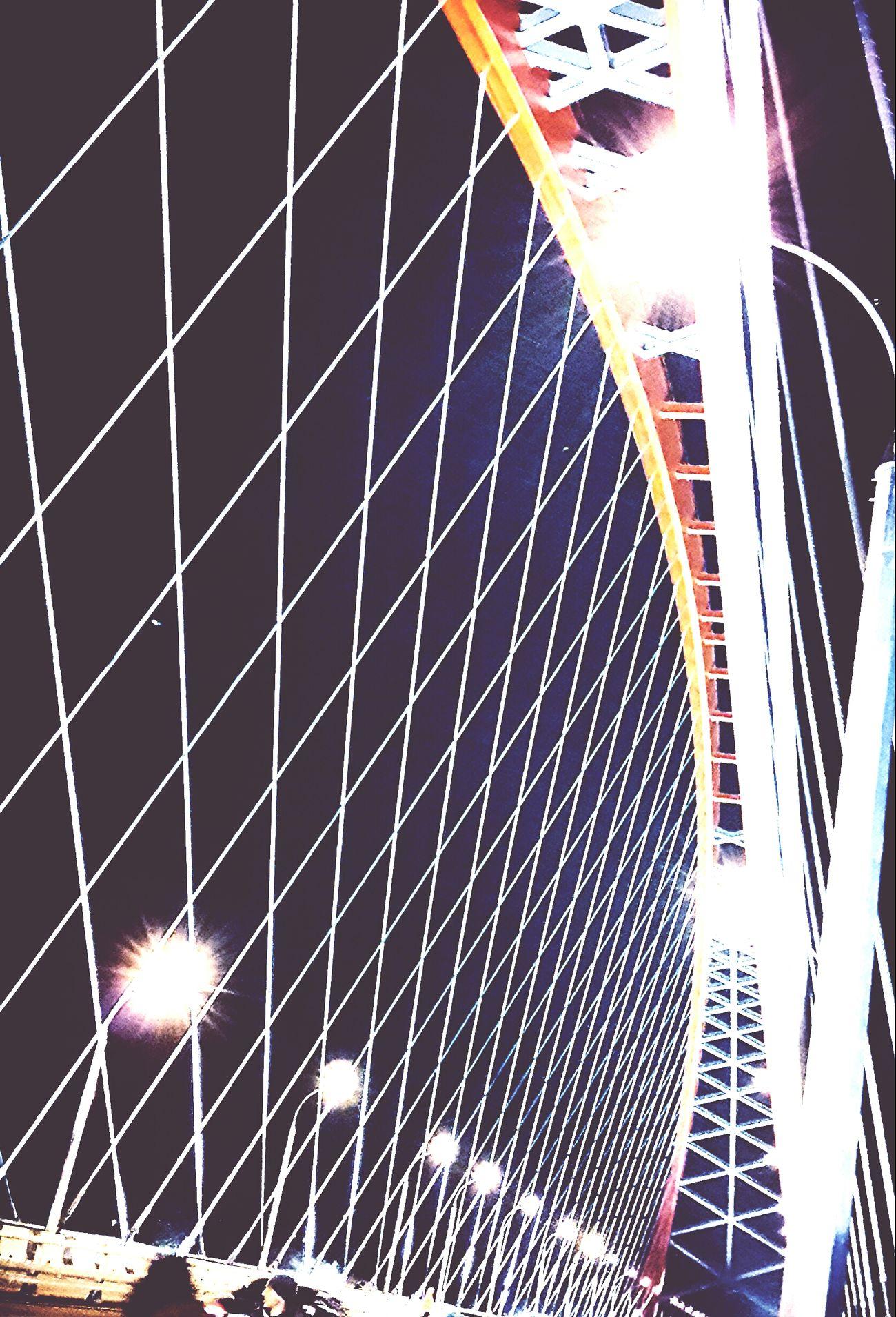 Hello World Architecture View