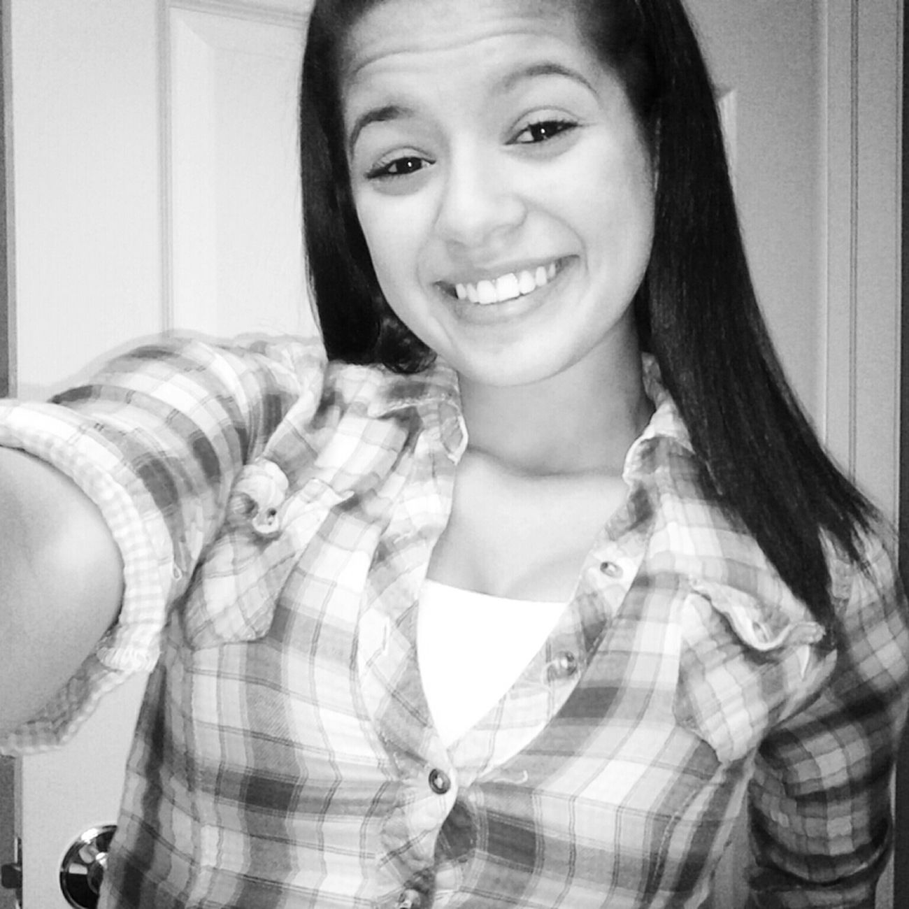 Today was a good day #plaid #BACKTODARKHURR