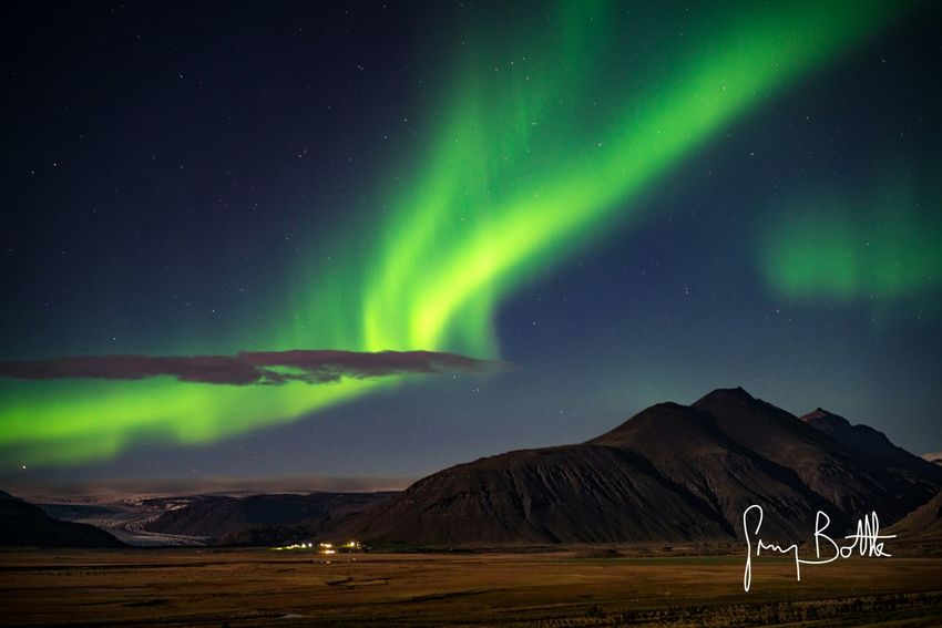 Northern Lights, Iceland Aurora Borealis Aurora Auroraborealis Northern Lights Nordic Light Iceland Sony A7RII Sonyalpha Sony Images Landscape_photography Night Photography Landscape Landscape_Collection Sonyimages Long Exposure EyeEm Masterclass Clouds And Sky EyeEm Best Shots - Landscape Nature_collection Night Lights Nightphotography Eye4photography  EyeEmbestshots Taking Photos