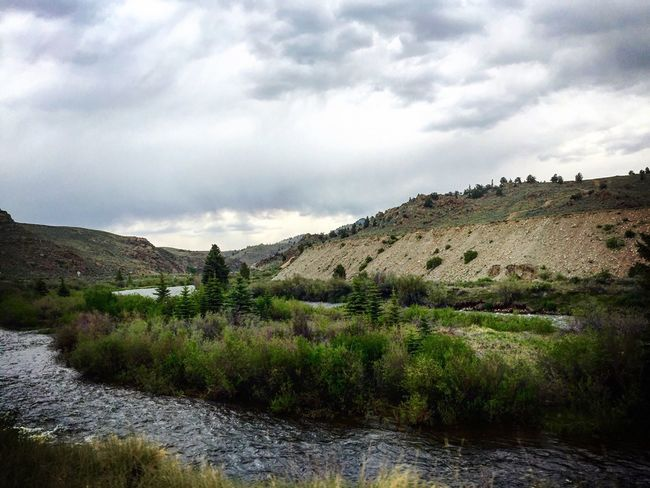 Arkansas River Colorado Popular IPhoneography Mountains On The Road Landscape_Collection Taking Photos The Great Outdoors - 2016 EyeEm Awards