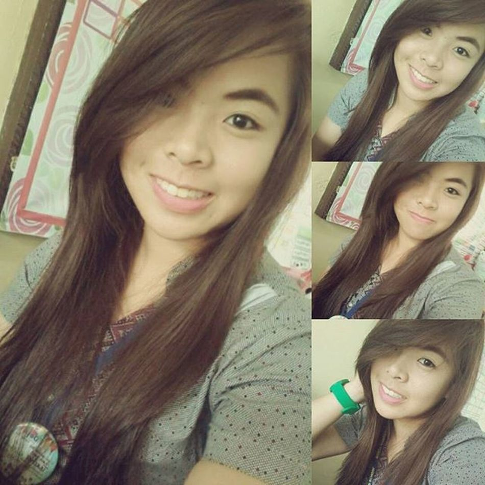 Blessed Tuesday:) LunchAlone