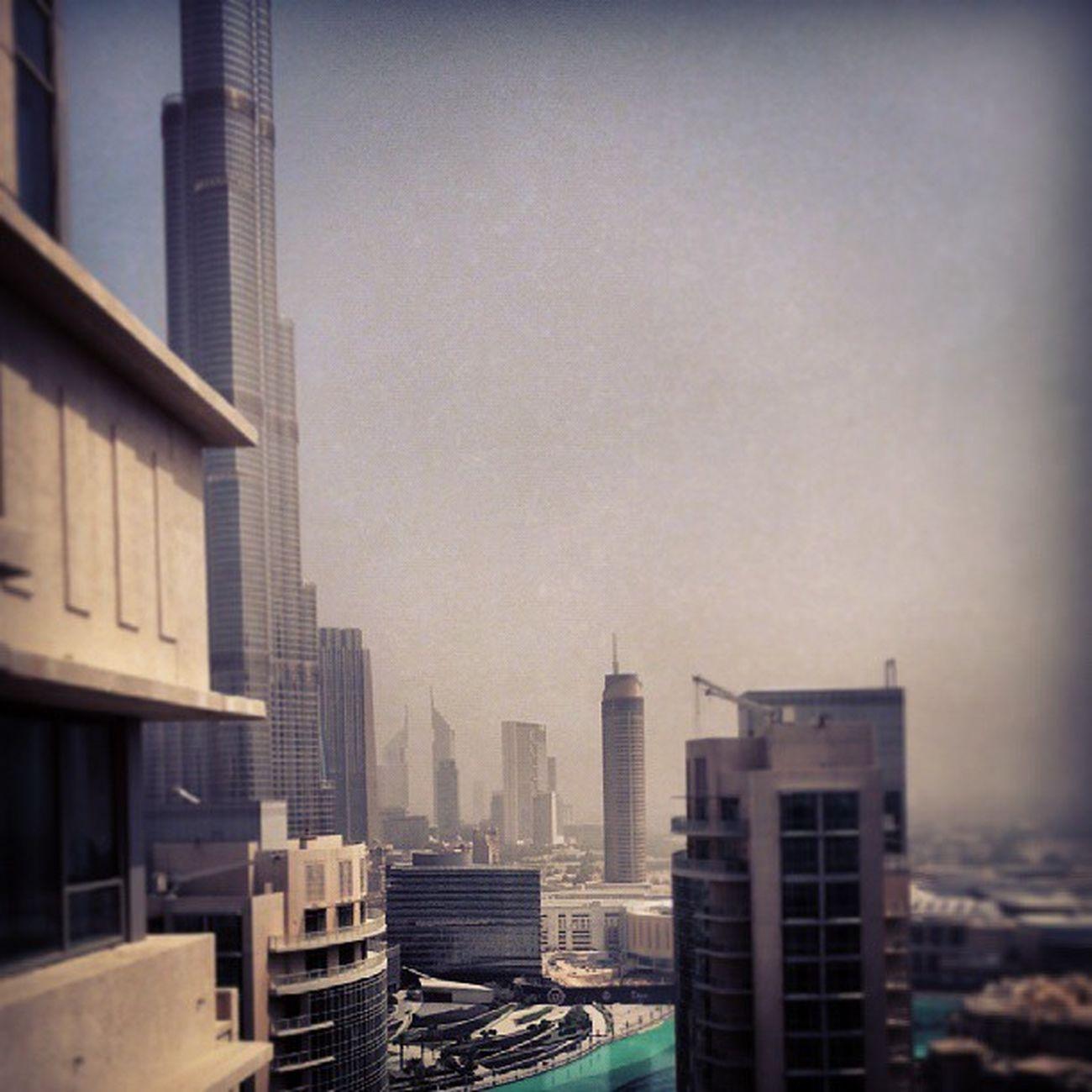 Dubai DXB UAE GCC abudhabi sharjah rak ilovedubai qatar kuwait ksa bahrein saudiarabia instagram instapic burj_khalifa burjkhalifa downtown_dxb downtown back emirates