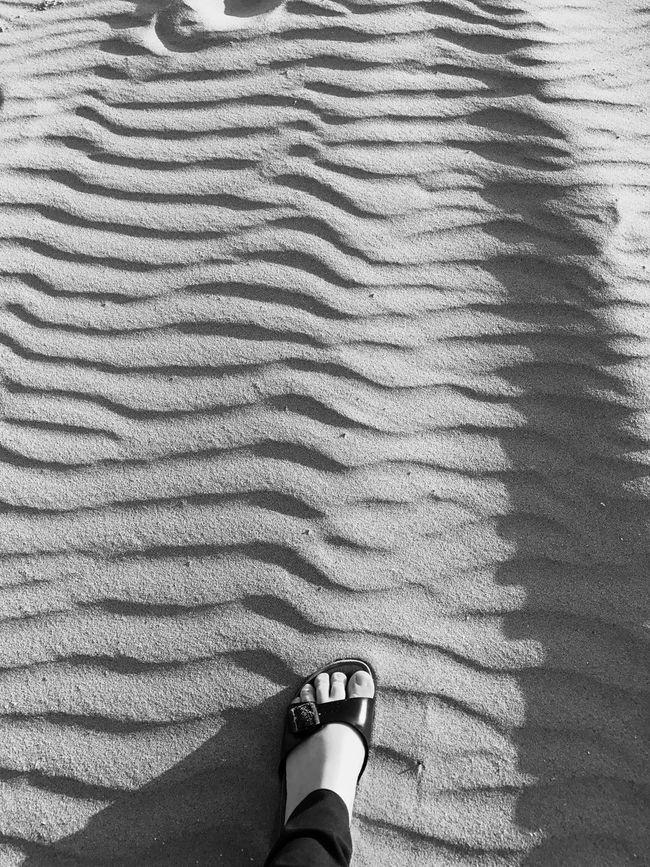 Pejna te naye. . . 👣 The Hague Beach EyeEmNewHere Zee (null) Blackandwhite Elazığ Dersim Gurbet Uzaklar