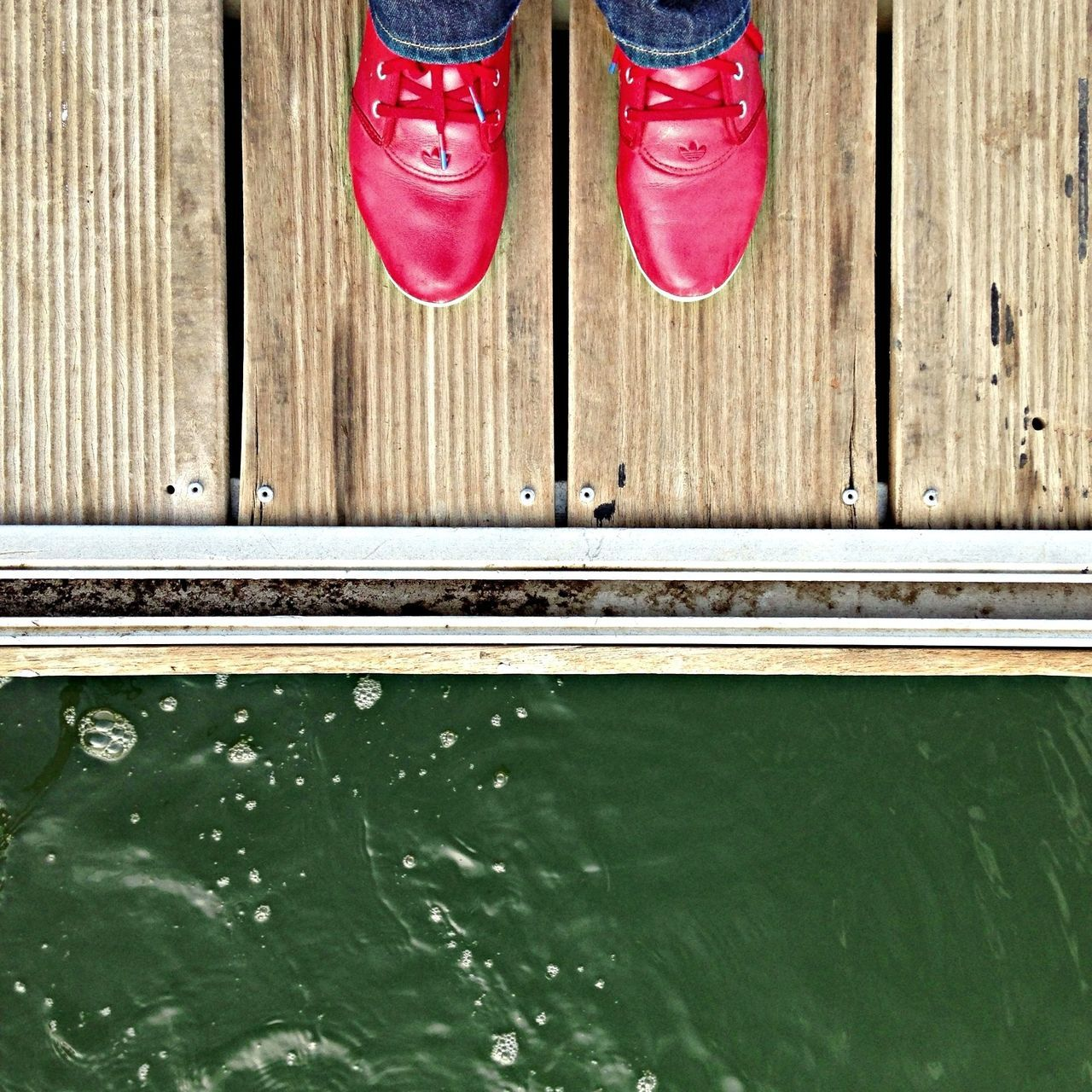 Fromwhereistand WeAreJuxt.com AMPt_community TheMinimals (less Edit Juxt Photography)