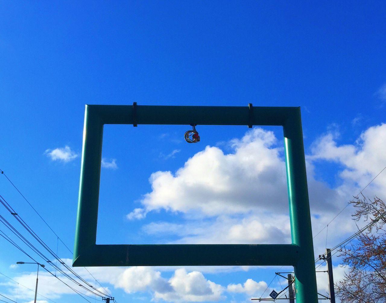 Beautiful stock photos of frame, Advertisement, Advice, Blank, Budapest