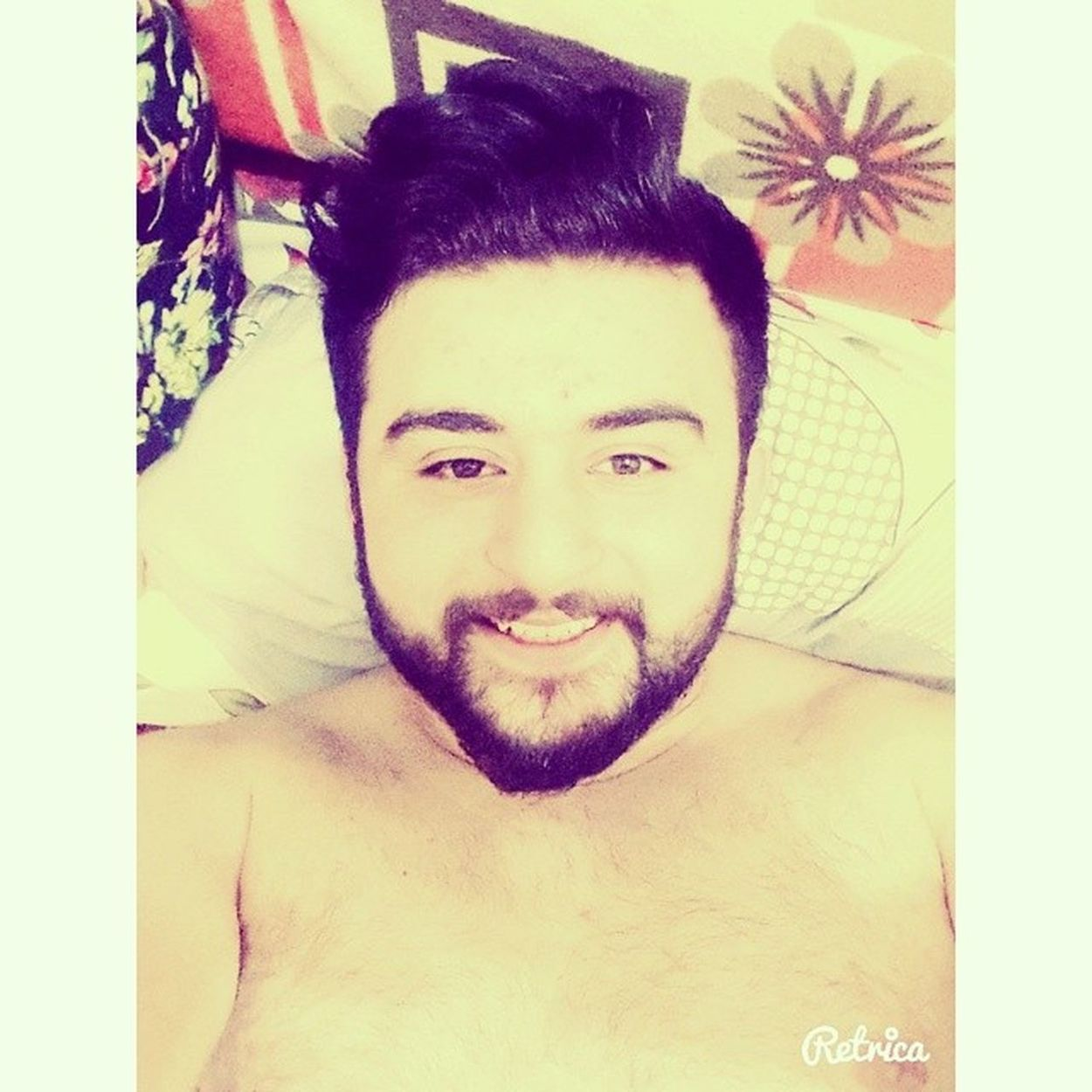 Instalike Instagram Instalove Likephoto Like Iyi Aksamlar Mutluluk Uyku Vakti Photo Selfie Happy Gülücük Ohhmiss hadi iyi geceler :)