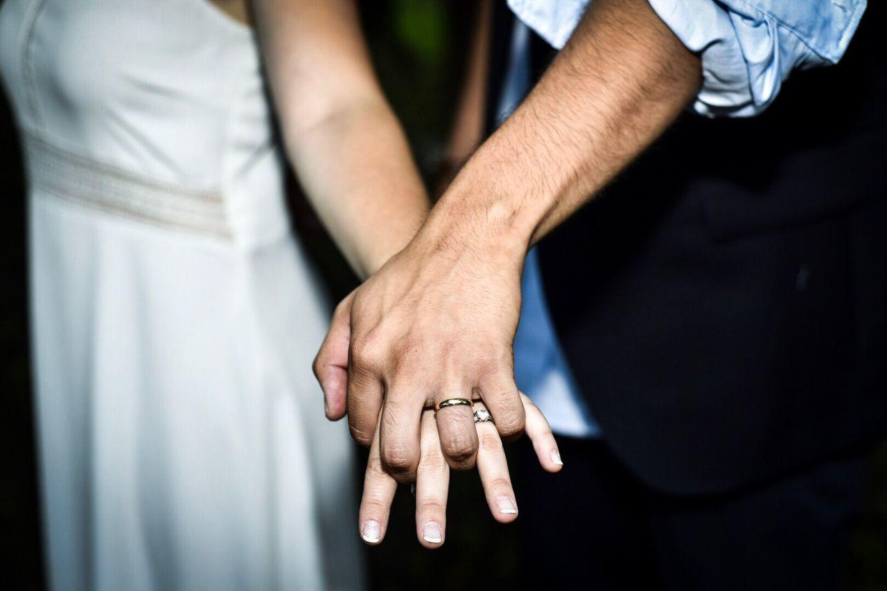 Fotografía tomada en el matrimonio de Bruno y Loreto 💍 Nikon Nikonphotography Nikonphotographer Nikond750 Nikonsb700 Matrimonio Weding Wedingring Flash
