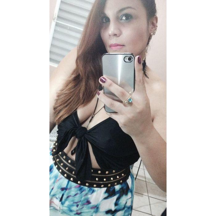 Last Night Celebration Woman Selfie ✌ EyeEm Woman Face Faces Of EyeEm EyeEem Clothing Fashion Puertorriqueña
