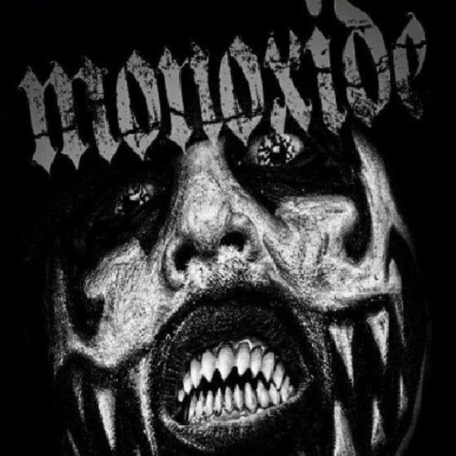 Monoxide Juggalo Familys Whoop Whoop Twiztid4life