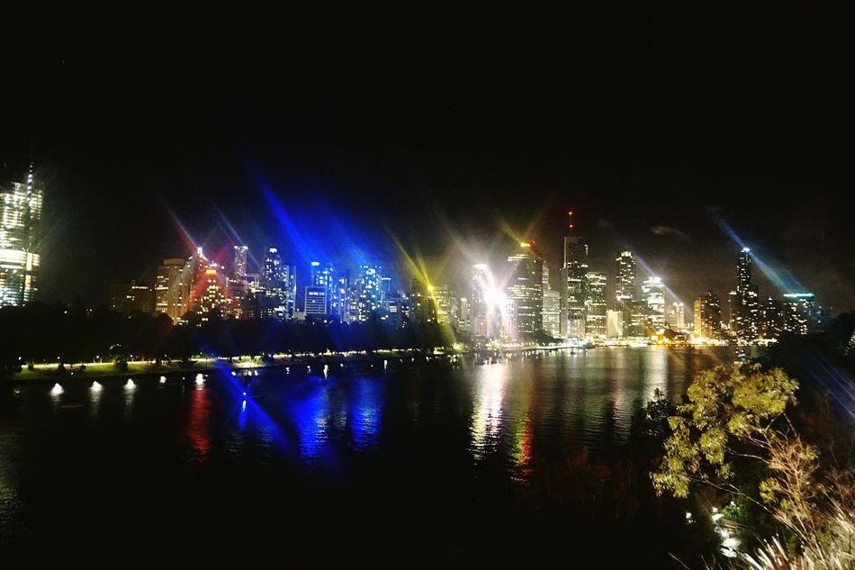 Nightlifephotography Cities At Night Eyeem Awards 2016 Nightlights Brisbane Australia Cities At Night Mission Cities By Night Freelance Life Instantaussie Taking Photos Australian Photographers Queenslandaustralia Citiesskylines Architecture Details Showcase May The Innovator