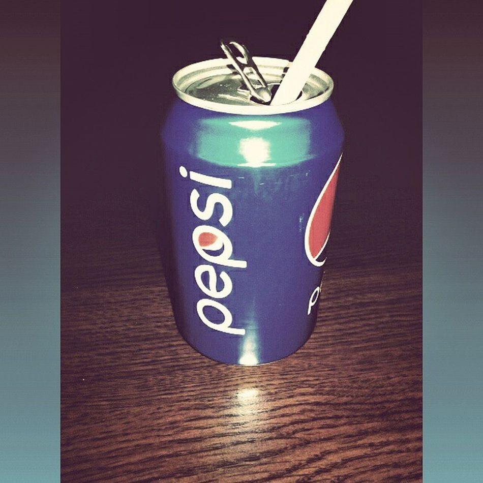Love Pepsi Blue Alltime Applecam Production Romaniiautalent 👍💋 Drink Drinks Slurp Tagsforlikes Pub Bar Liquor Yum Yummy Thirst Thirsty  Instagood Cocktail Cocktails Drinkup Glass Can Photooftheday beer beers wine