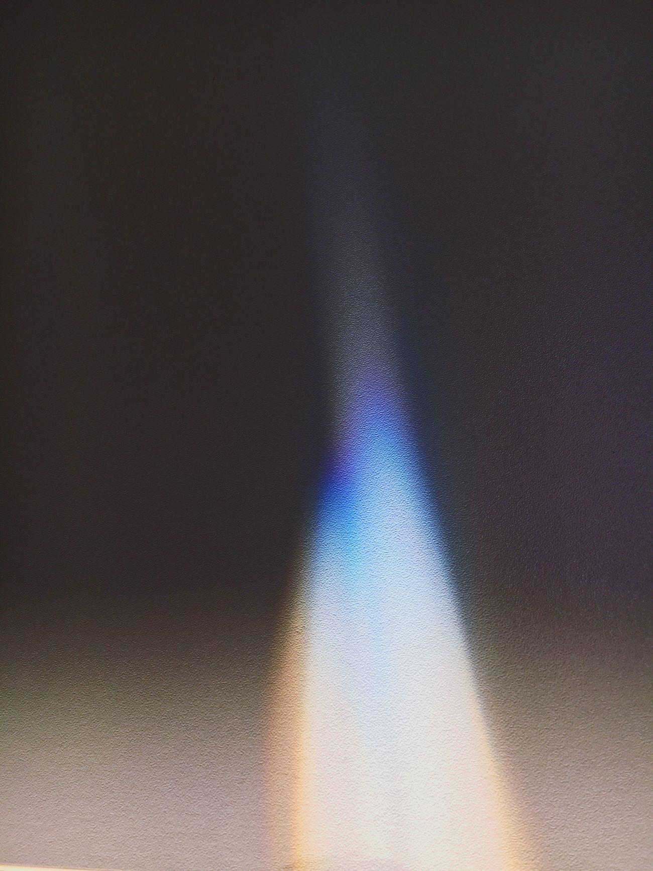 ✨ EyeEmNewHere Light Homesweethome