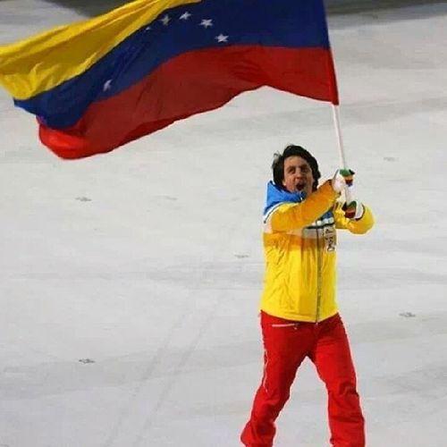 AntonioPardo Venezuela