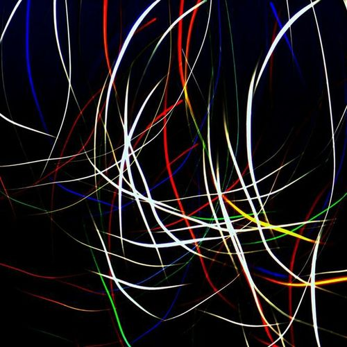 Light In The Darkness Photo Shoot Art, Drawing, Creativity City Lights
