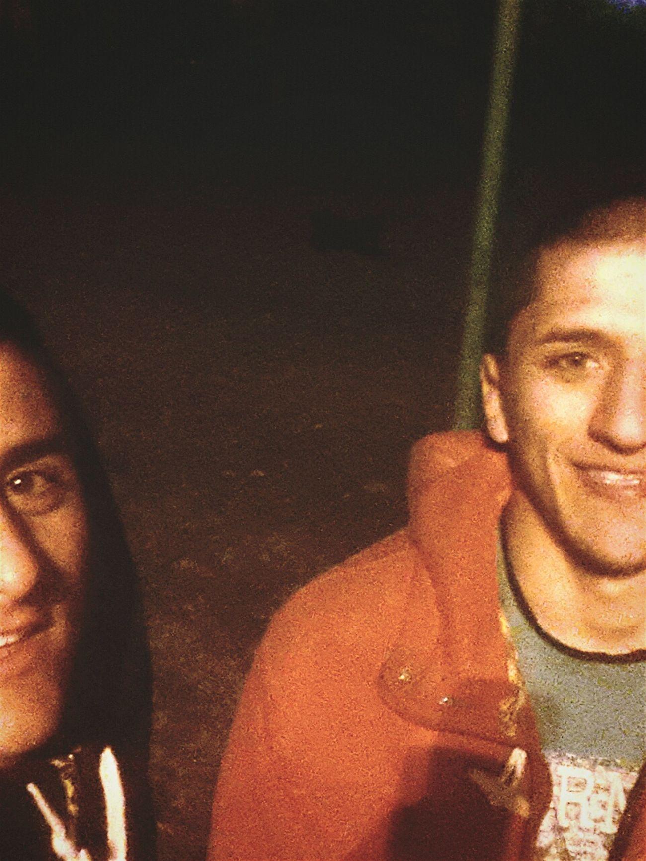 Я и мой братик First Eyeem Photo