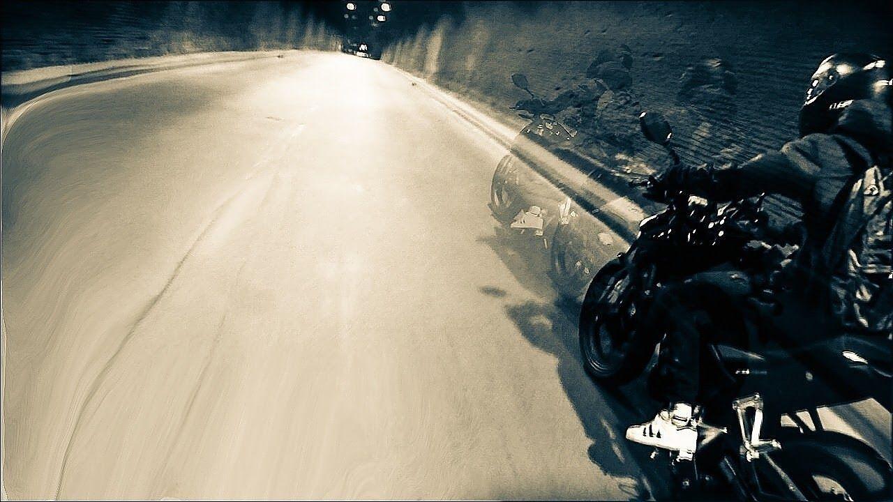 Motorcycles Moto Motorcycle Photography Motorsport Day Tranquility Motorcyclepeople Motor Sport Motorbike Motors Photoshop Efects Efectos Fotograficos. Efectos Visuales Ghost First Eyeem Photo Grey Road Honda Cbr600rr Cbr1000rr Yamaha R6 Motivacion