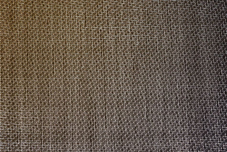 Backgrounds Blank Bumpy Canvas Close-up Copy Space Empty Fiber Full Frame Linen Macro Material No People Pattern Rough Sack Striped Textile Textured  Textured Effect Wallpaper Woven