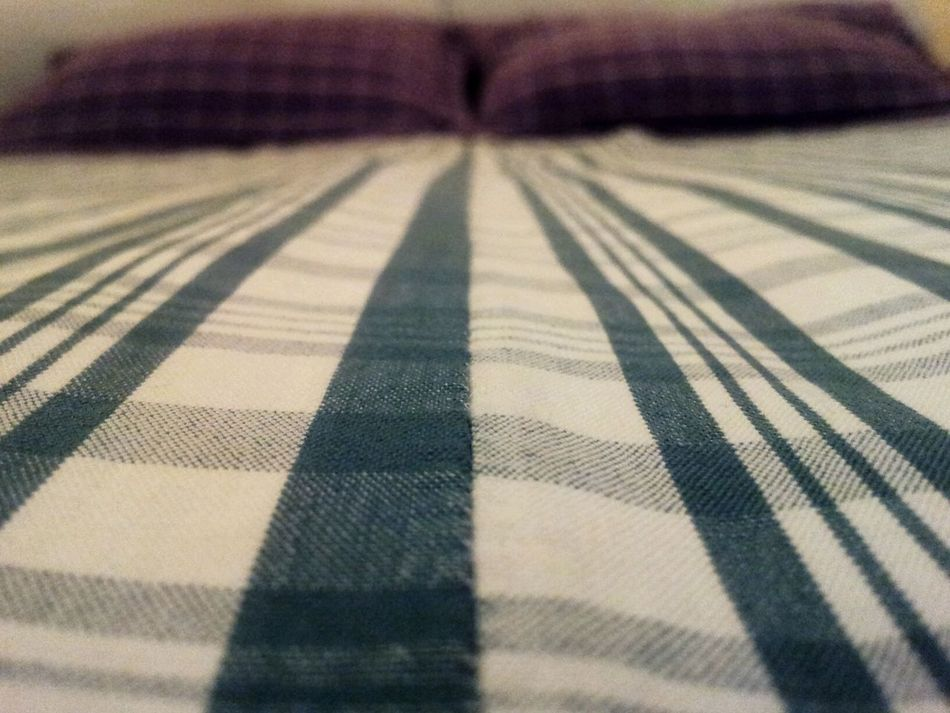 Bed Squares Pillow Purple Not Perfect. I Want To Sleep Prospective Nikonphotography In The Bedroom
