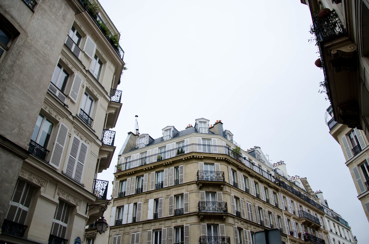 Beautiful stock photos of grafiken, architecture, building exterior, city, built structure