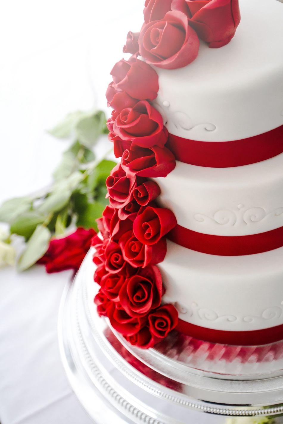 Beautiful stock photos of wedding cake, Austria, Day, Flower, Flower Arrangement