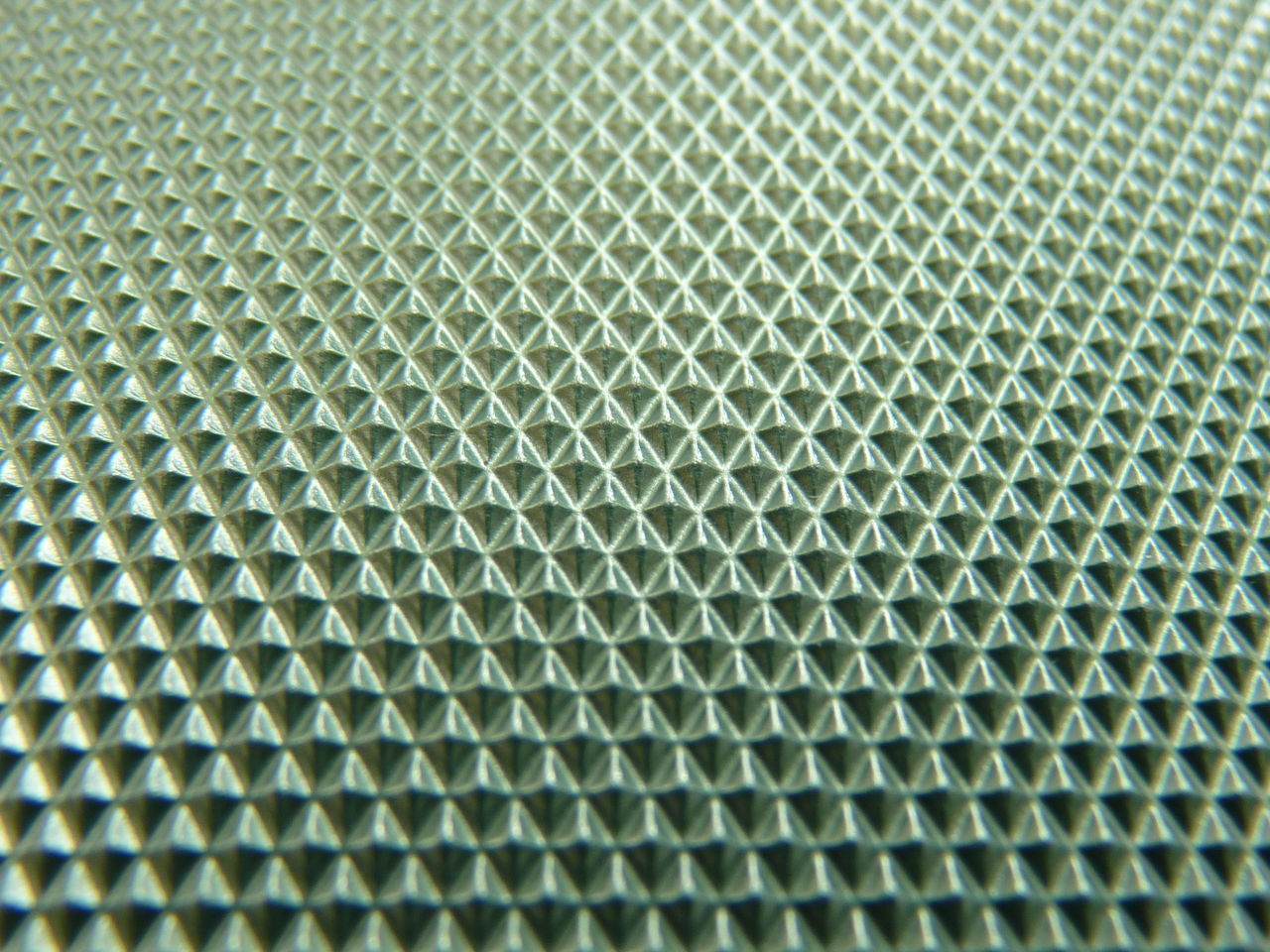metal, backgrounds, textured, pattern, abstract, chrome, grid, silver colored, steel, silver - metal, macro, aluminum, full frame, honeycomb, stainless steel, textured effect, metal grate, close-up, no people, speaker, modern, technology, indoors, industry, brushed metal, day