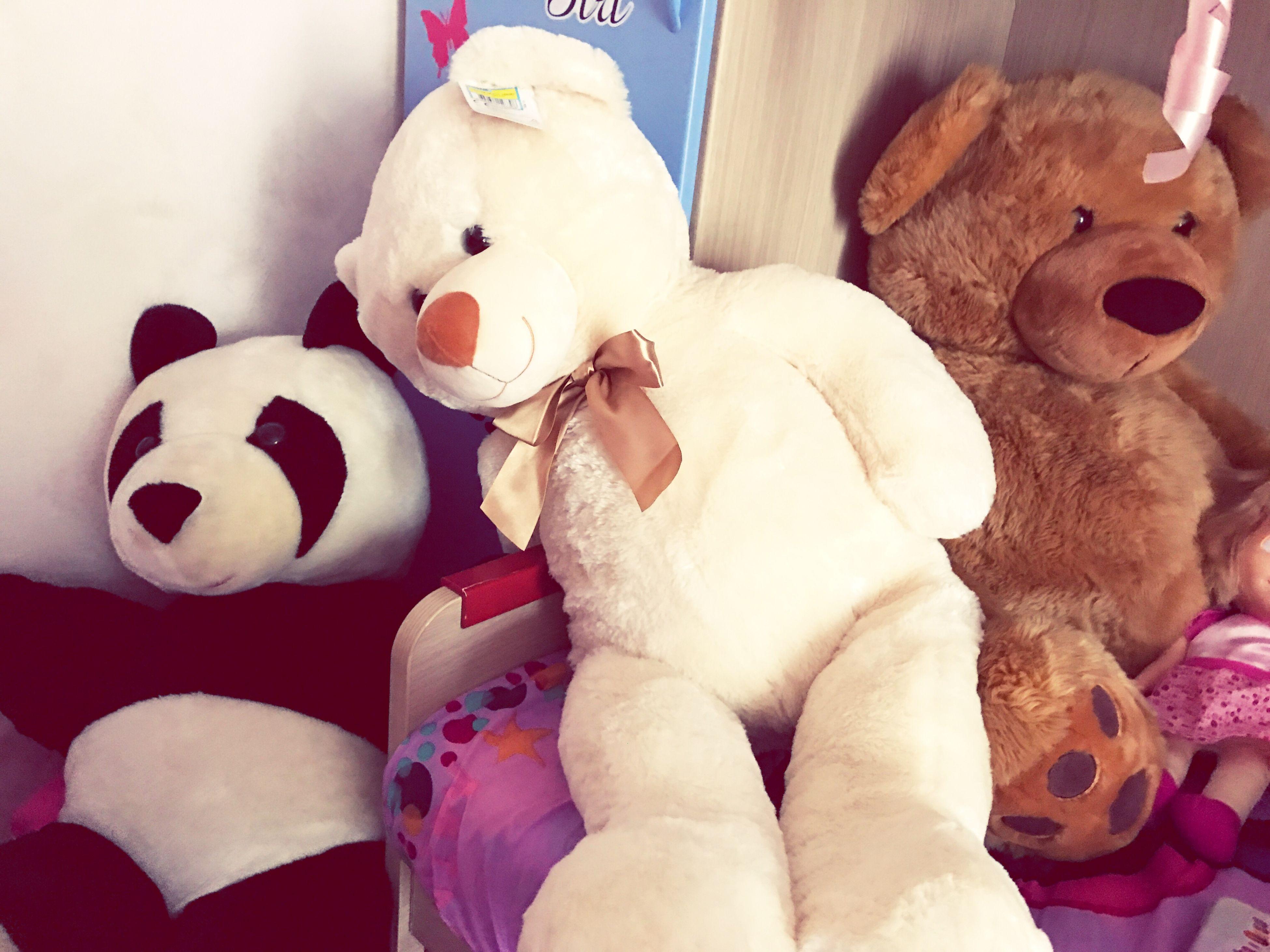 animal representation, indoors, teddy bear, christmas, no people, stuffed toy, close-up, christmas decoration, childhood, christmas ornament, day