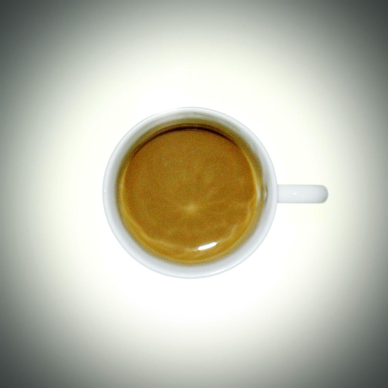 Freelance Life Coffee Coffee Time Coffee ☕ Coffe Koffein Koffee Coffeetime Coffee At Home Morning Good Morning Enjoying Life Freelance Relaxing Taking Photos Enjoying Life New Years Resolutions 2016