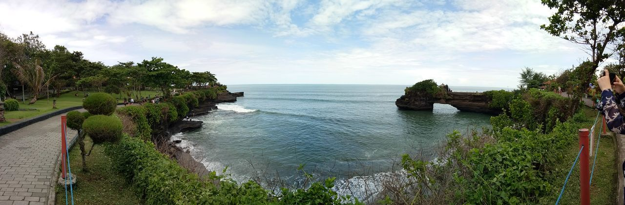 Cloud - Sky Vacations Nature Outdoors Beachphotography Bali Bali Island Balibeach