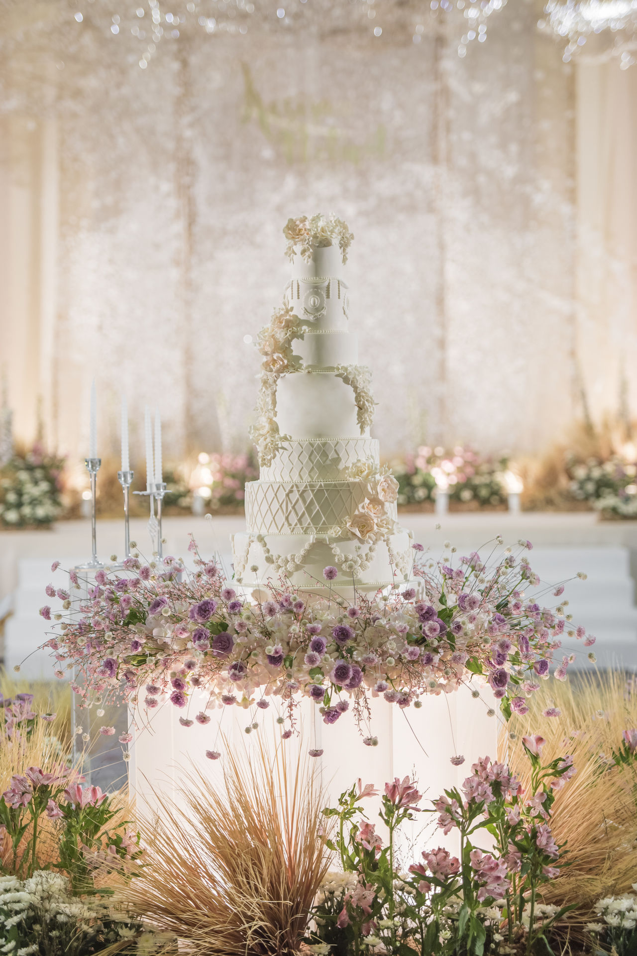 Beautiful stock photos of wedding cake,  Beauty In Nature,  Cake,  Close-Up,  Day