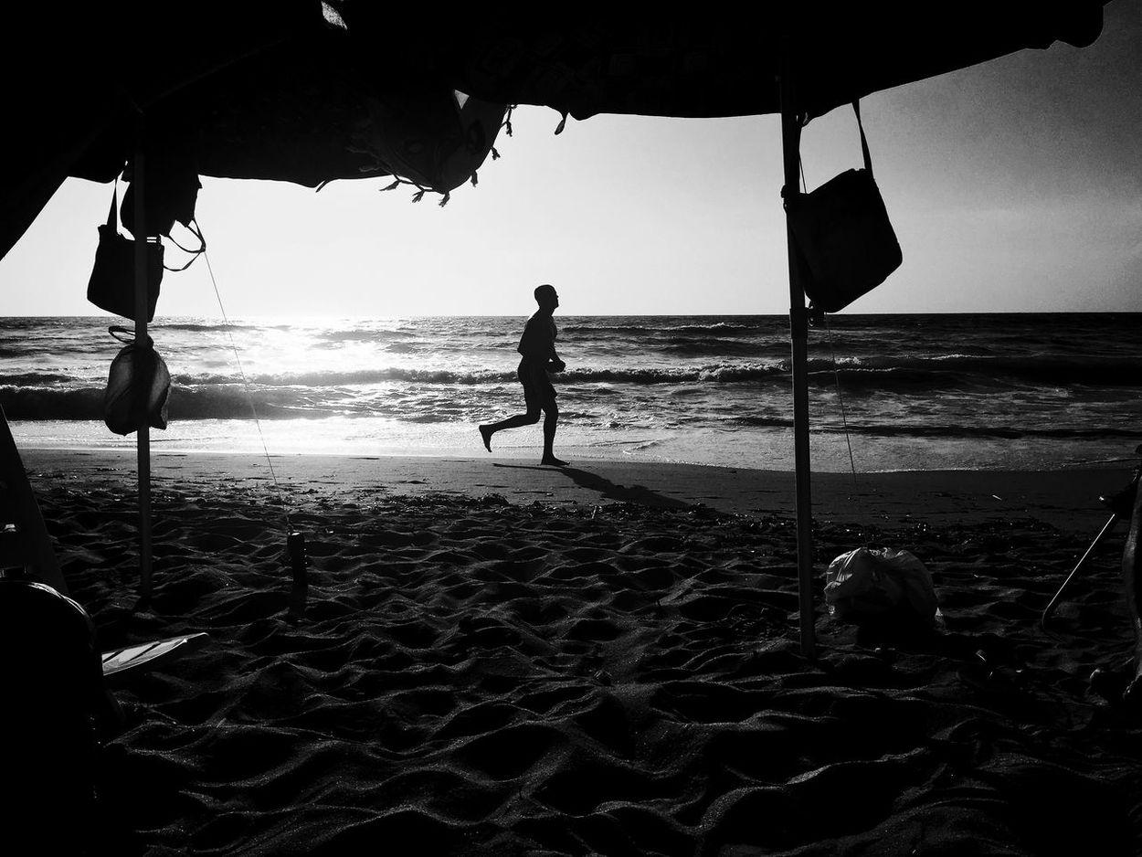 Shades Of Grey Black And White Taking Photos EyeEm Photography EyeEm Best Shots EyeEmBestPics Amazing View Today's Hot Look Sea