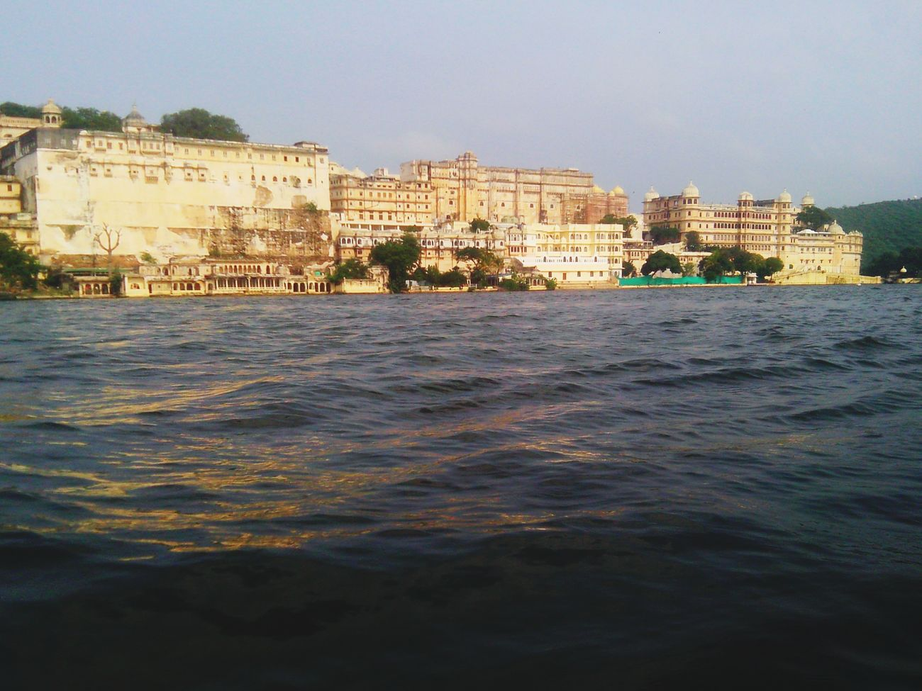 Hanging Out Check This Out Udaipur