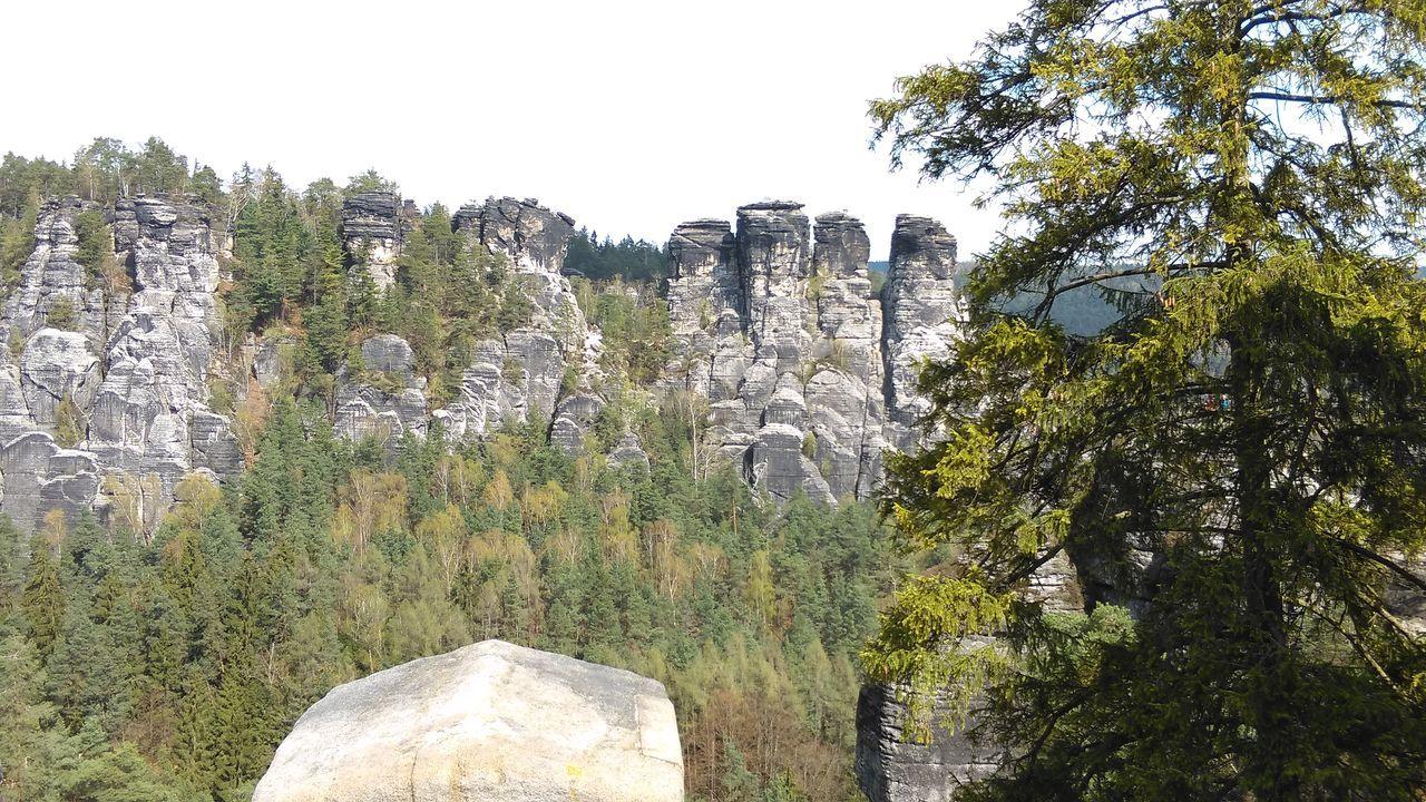 Elbsandsteingebirge Rathen Sachsen Tadaa Community Sächsische Schweiz Showcase April Bastei