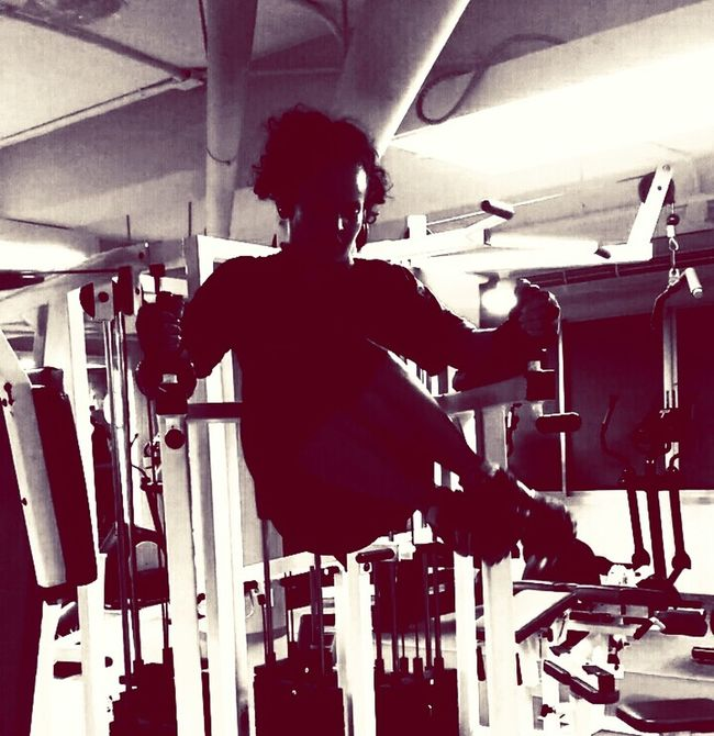 Taking Photos That's Me Enjoying Life Strongwoman Workout GymTime Dont Forget To Smile. Your Beautiful❤⚓ Inspirations Training Body & Fitness BodyBuilder Lesbiana #lesbiansofistagram #lesbian #noh8 #lezzigram #pride #lesbehonest #instagay #lesbianshoutout #girlswhokissgirls #LGBT #lgbt #gay #likeforlike #followforfollow #les #lesbehonest #rainbow #lesbiansofistagram #selfie #girl #girlswhokissgirls #lesbia Muscle 💪💪