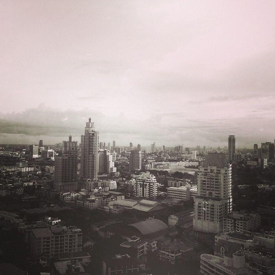Adayinthailand Thaistagram Instathailand TDCD Emporuim Bangkok NokiaXL