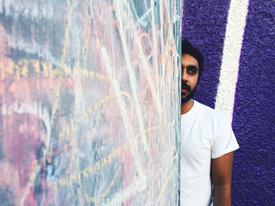Beautiful stock photos of graffiti,  25-29 Years,  Architecture,  Art,  Art And Craft
