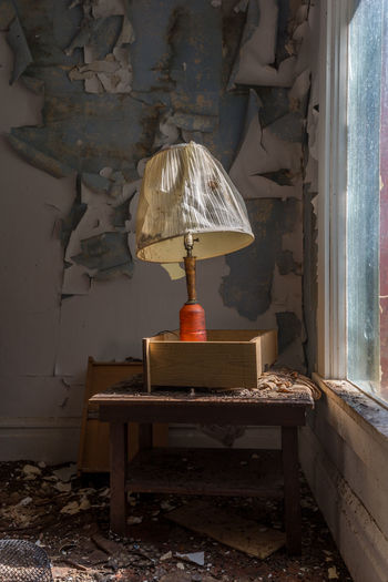 Abandoned Grime_nation Old Ruin Tv_urbex Rotting Paint Peel Abandoned_junkies