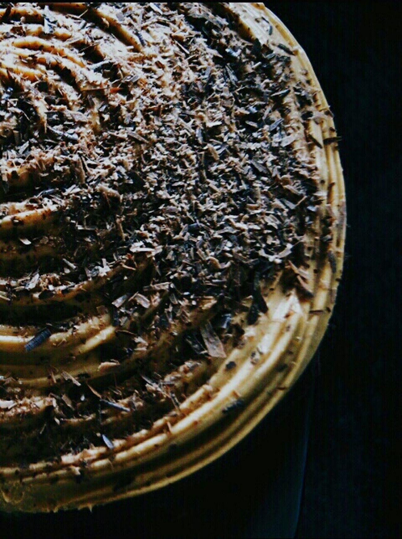 tiramisu cake heaven.. Cake Whatsfordessert Whatsfordinner Southafrica EyeEm Best Shots Notblackandwhite Foodie Delicious Food Inmymouf Creative Light And Shadow Picturing Individuality Mybestphoto2015