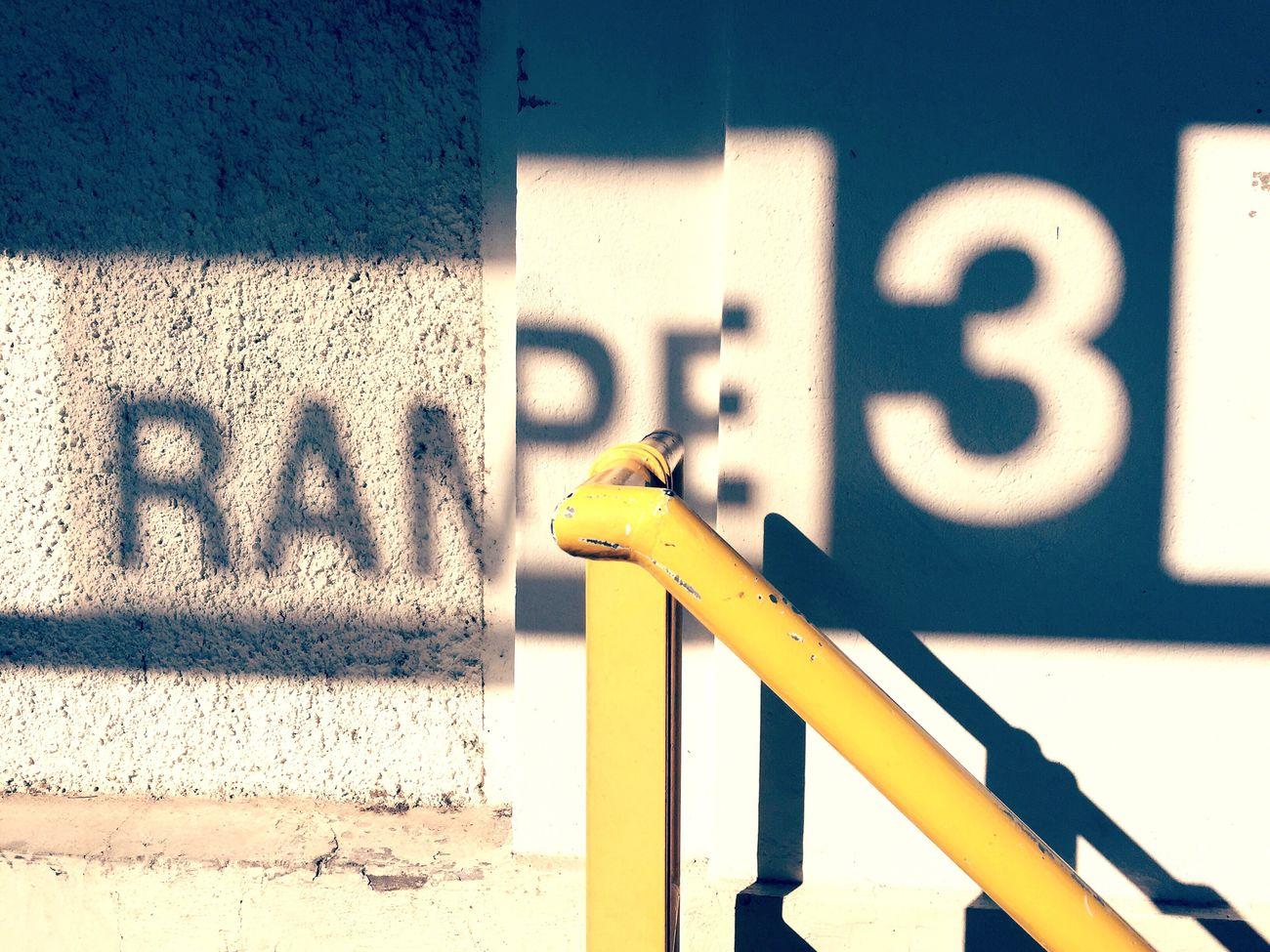 Tabakfabrik Linz Urban Shadow Light And Shadow Industrial Tabakfabrik