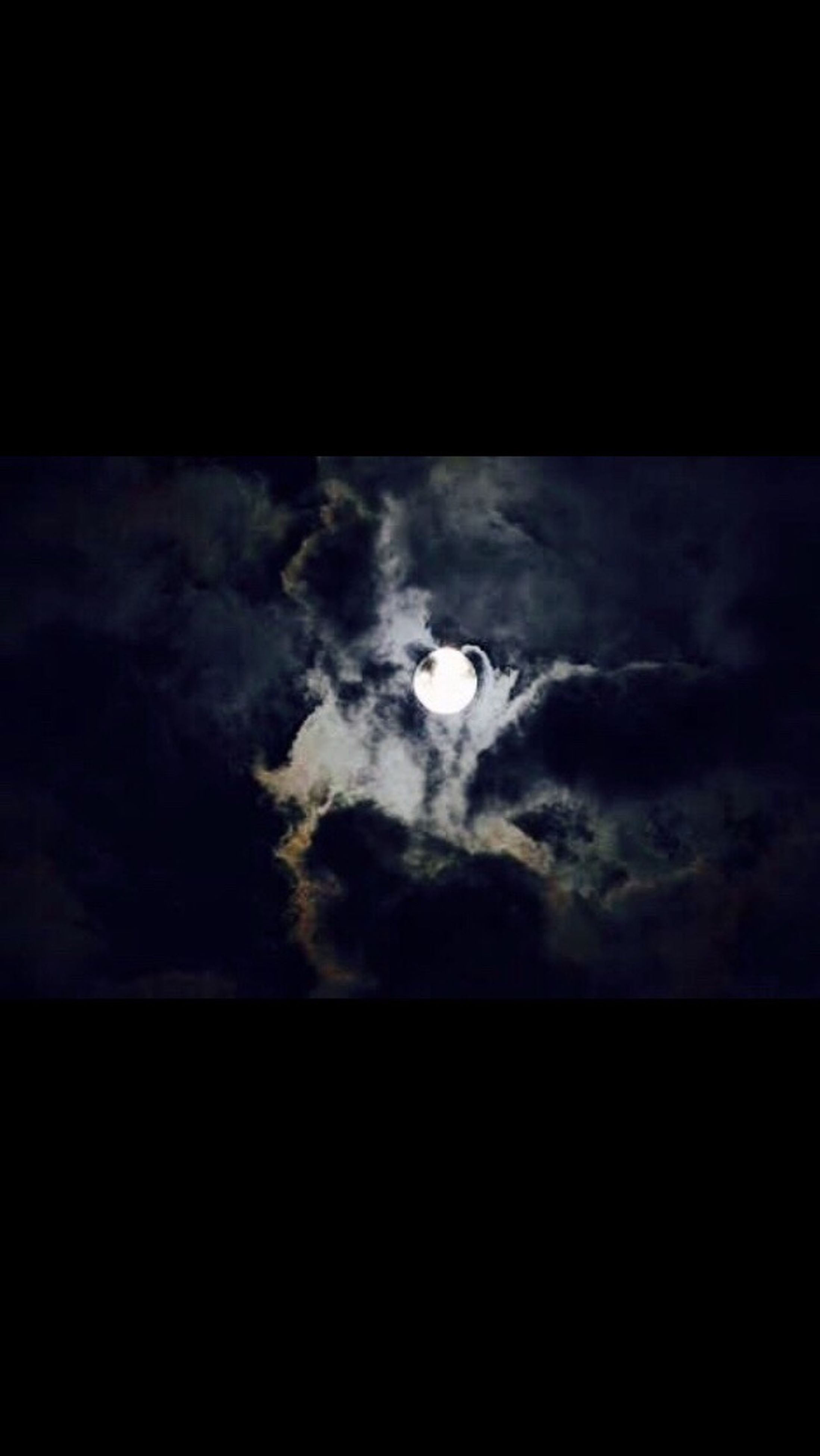 dark, sky, majestic, cloud - sky, tranquil scene, tranquility, night, scenics, moon, glowing, beauty in nature, nature, cloudscape, outdoors, exploration, storm cloud, cloudy, moonlight, space exploration, dramatic sky, atmospheric mood, ominous, no people