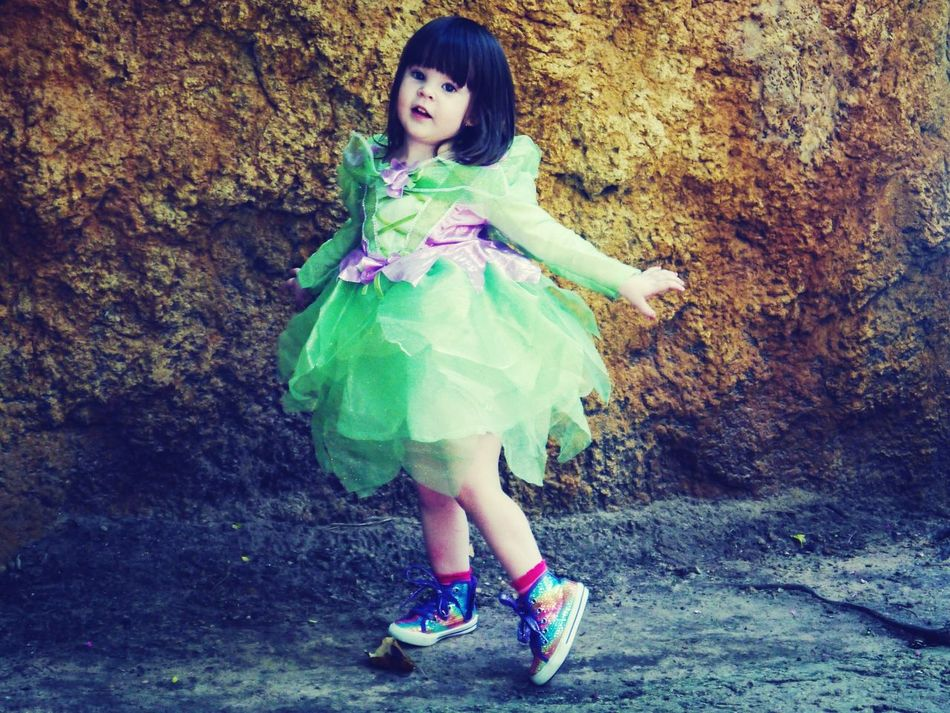 Beautiful stock photos of princess, Casual Clothing, Caucasian Ethnicity, Childhood, Cute