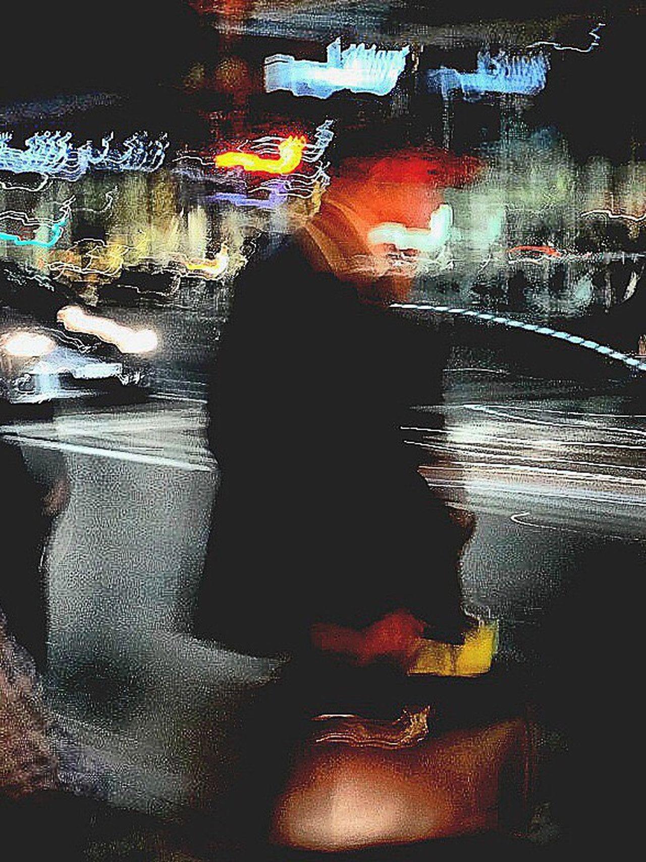 Streetphotography Street Photography Street Urban Urbanphotography Night Nightphotography Photo Photography Photooftheday Picoftheday Blurred Motion Urban Lifestyle Perth The Street Photographer - 2016 EyeEm Awards